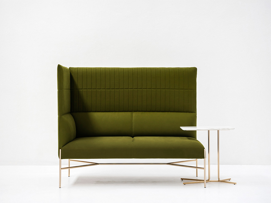 Chill out high ledge gordon guillaumiergordon guillaumier - Chill out sofa ...
